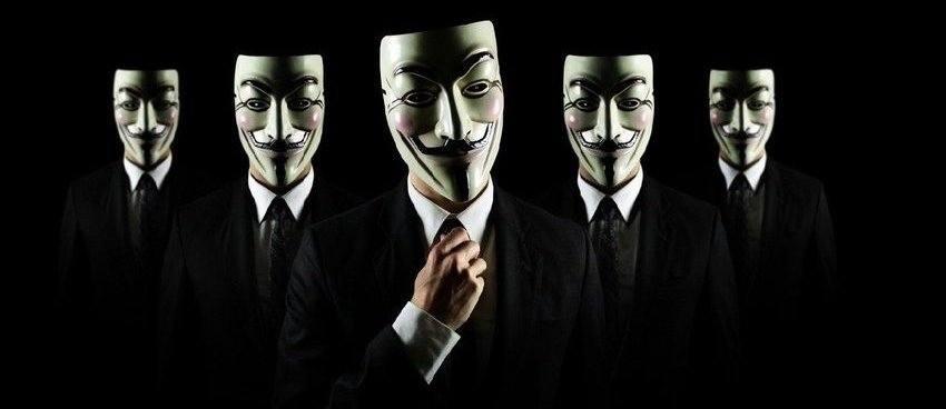 Анонимность Биткоинов (Bitcoins Anonymity)