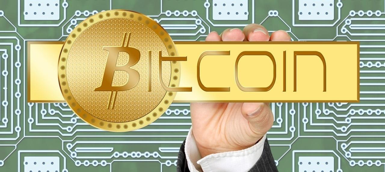 Будущее Биткоин (Bitcoin Future)