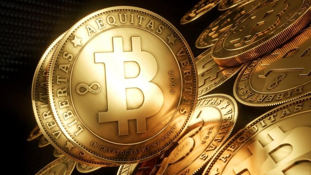 криптовалюты заработка способы 2017-5