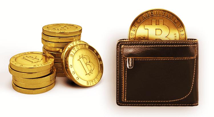 Сколько стоит биткоин в 2012 году-12