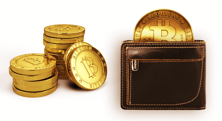 Калькулятор майнинга bitcoin cash-1