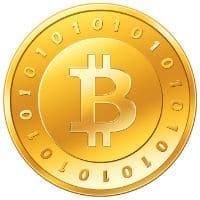 Bitcoin, BTC (биткоин)