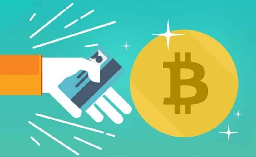 Где купить биткоин (Where to buy bitcoin)