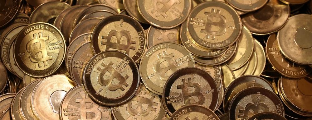 Биткоин (Bitcoin) - что это такое?