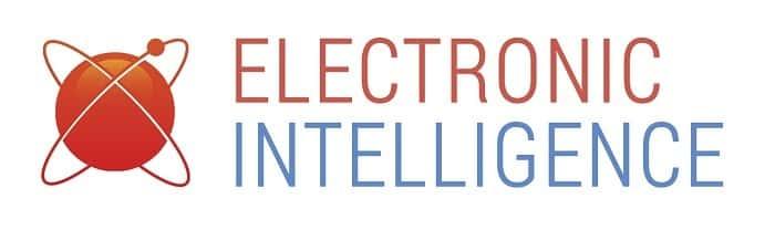 Electronic Intelligence объявляет о начале работы с Bitcoin