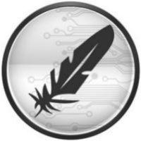Feathercoin, FTC (Фезеркоин)