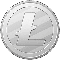 monero майнинг криптовалюта-9