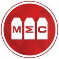Megacoin, MEC (Мегакоин)