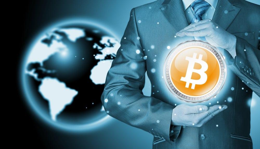 Инвестиции в Биткоин (Bitcoin): в чем особенности и как получить доход
