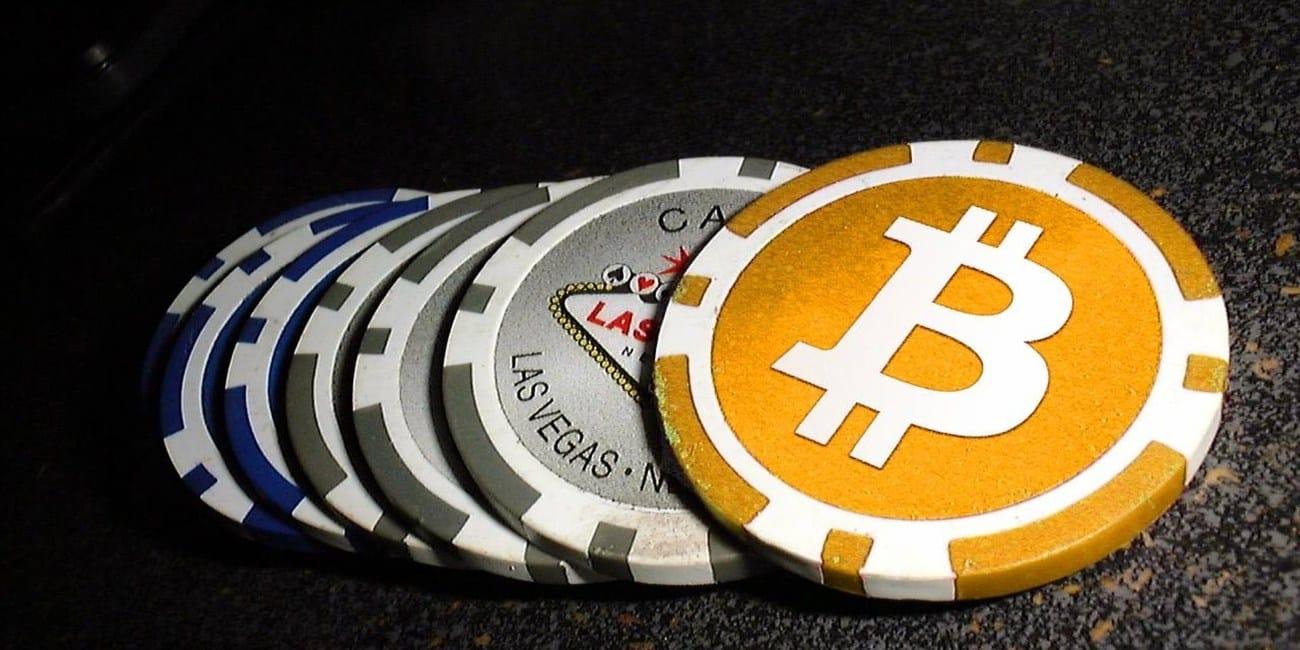Преимущества и недочеты биткоин-казино