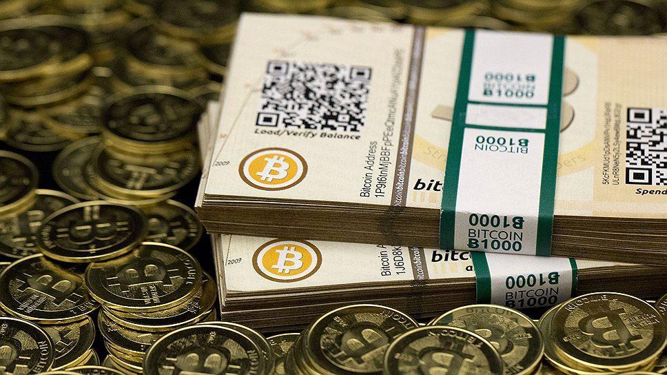 Ликвидность криптовалюты