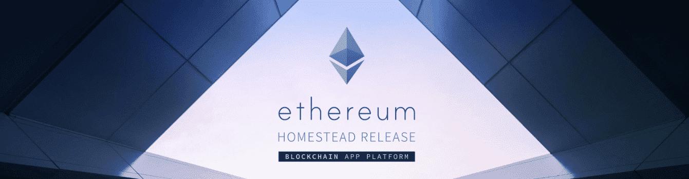 Основные принципы работы криптовалюты Ethereum