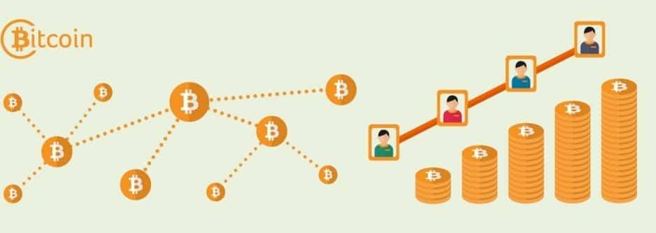 Как заработать криптовалюту: основные методы и способы